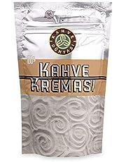 Kahve Dünyası Kahve Kreması 100 G