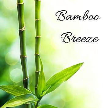 Bamboo Breeze