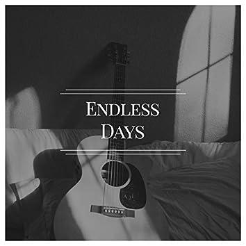 # Endless Days