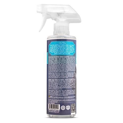 Chemical Guys SPI22016 Total Interior Cleaner