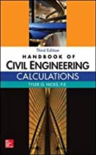 Best civil engineering calculation Reviews