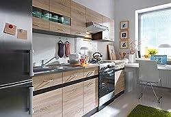Leicht Küchen Fabrikverkauf In 73550 Waldstetten Küchenmöbel Günstiger