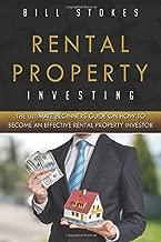 Best rental property books Reviews