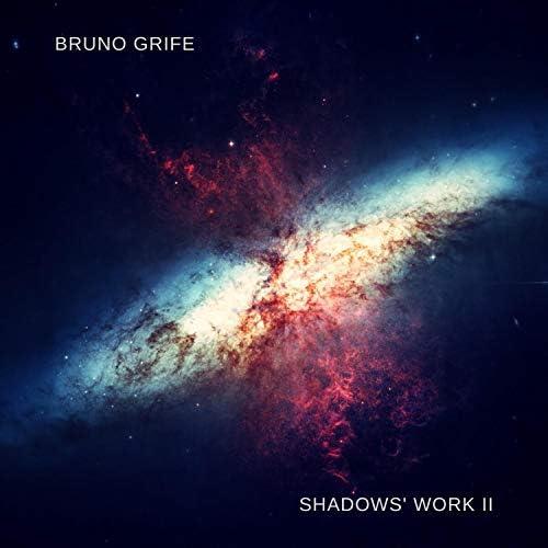 Bruno Grife