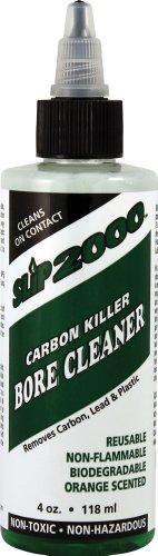 Slip 2000 Carbon Killer 4oz.