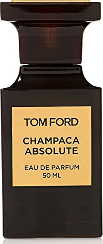Tom Ford Champaca Absolute Eau De Parfum 50 ml