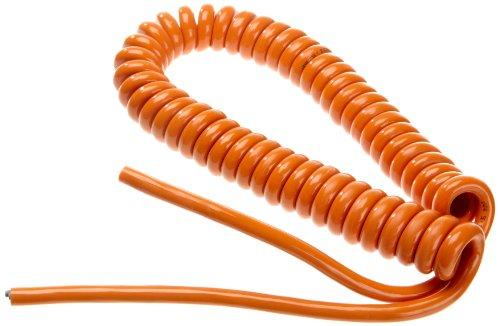 Bachmann clasic-line - Cable rizado poliuretano...