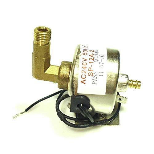 Eurolite PUMP SP-12A-2 für N-110