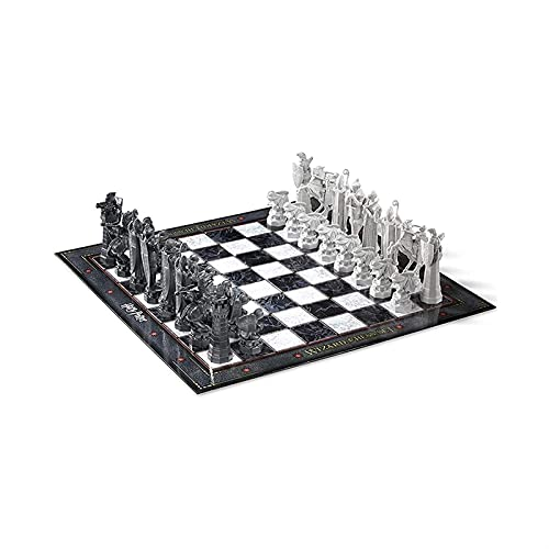 WXY-DE Conjunto de xadrez Viagem com tabuleiro brinquedos educativos Acessórios de Damas portáteis para crianças Conjunto de Jogo de xadrez de Madeira Internacional europeu