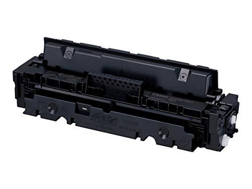 comprar toner canon 046h