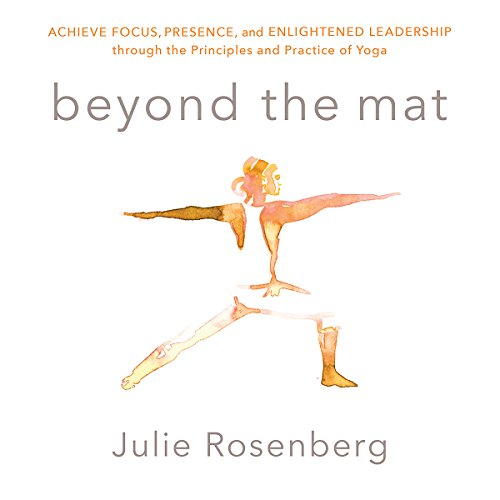 Couverture de Beyond the Mat