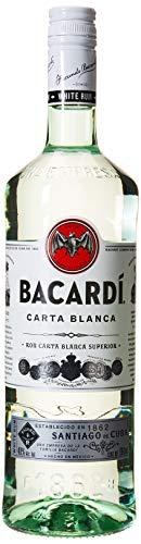 Ron Flor De Caña 7 Años Precio marca BACARDI