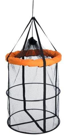 Siluro Special - Red de pesca flotante