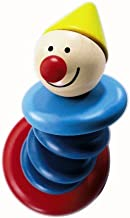 HABA Piro Clutching Toy (Made in Germany)