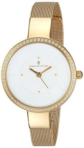 Christian Van Sant Watches CV0222