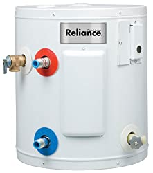 Reliance SOMS K 6-Gallon Compact Electric