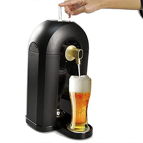 Que Construir Con Latas De Cerveza