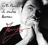 Tutto LAmore Che Conta Davvero (3CD Light Version w/ 16pg Booklet)