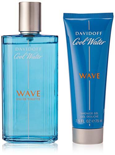 Opiniones y reviews de Cool Water , listamos los 10 mejores. 8