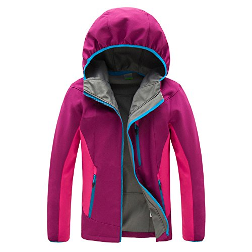 Uglyfrog Bike Wear Softshell Jacken Damen Windkapuze Radsport Camping & Outdoor Bekleidung Full Zip Windstopper Autumn/Winter Style 1662