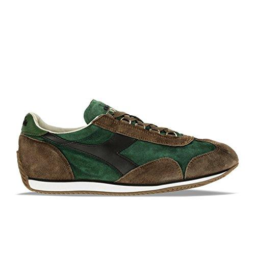 Diadora Heritage - Sneakers Equipe S. SW per Uomo e Donna (EU 39)