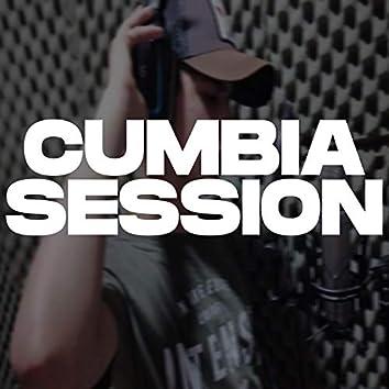 Cumbia Session (feat. Fisso & Basu)