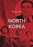 North Korea: A History