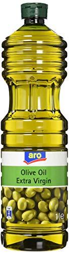 ARO スペイン産 EXVオリーブオイル 1L
