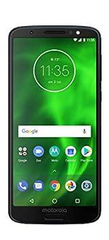 Best verizon unlocked phones Reviews