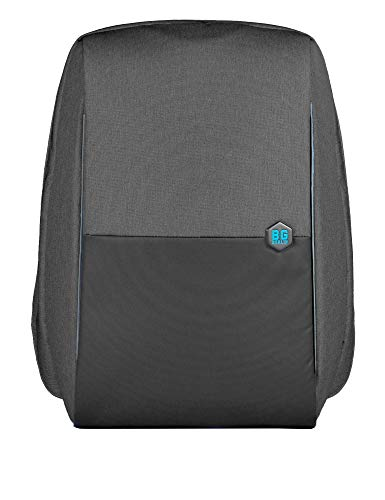 Laptop Backpack MetroBag The Anti-Theft & RFID Protection Backpack 17'...