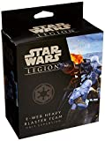 Star Wars: Legion - E-Web Heavy Blaster