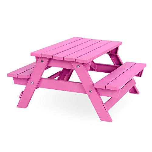 Our Generation- Table de Pique-Nique, BD37973C1Z