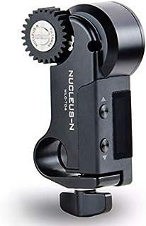 ZINNI-Photo Studio Accessories - INstock Tiltaing Mini Matte Box for DSLR mirrorless style cameras Tilta lens hood accesso...