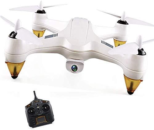 Drone Elicottero FPV RC in Tempo Reale GPS GPS Brushless Brushless con telecamere da 1080P Manutenzione della Manutenzione della Manutenzione della Manutenzione per Principianti LQHZWYC