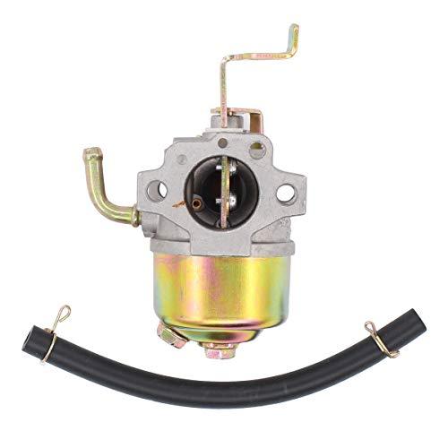 Deurreli キャブレター エンジン ロビンエンジン EY15 EY20に適用 農業用 227-62450-10 / 228-62451-10 / 2...