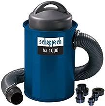 Scheppach 吸尘装置 4906302901-9930