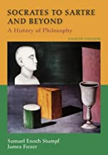 Best socrates to sartre a history of philosophy Reviews