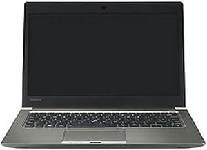"""Toshiba PT253E-02501LCE - Ordenador portátil de 13"""" (procesador i5, 8 GB de RAM, Disco Duro de 256 GB, Windows 8.1 ) - Tec..."""