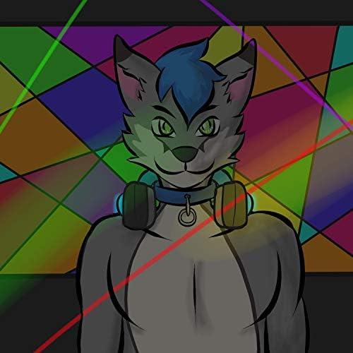Ajax Fox