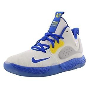 Nike Boys KD Trey 5 VII Basketball Sneakers