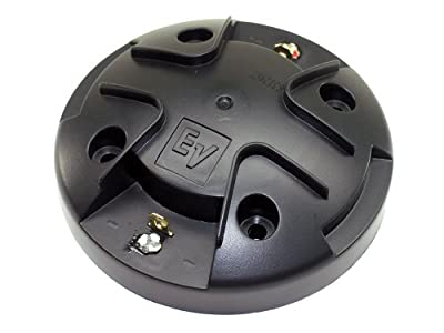 Electro-Voice Factory Speaker Replacement Horn Diaphragm, DH1K, Live X, F01U247593 from Electro Voice