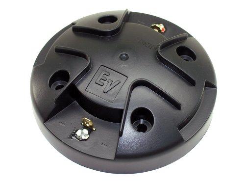 Electro-Voice Factory Speaker Replacement Horn Diaphragm, DH1K, Live X, F01U247593