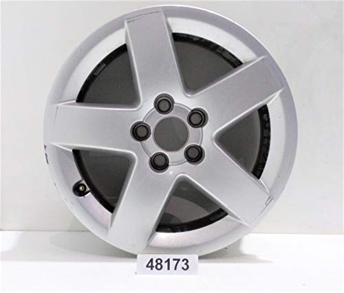 Llanta Audi A3 X8L0601025P 48173 (usado) (id:dmasp142006)