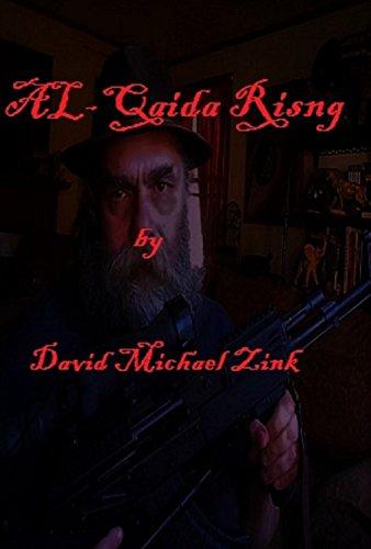Al-Quida Rising (English Edition)