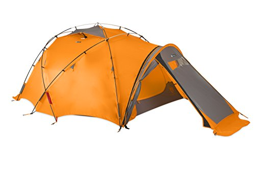 Nemo Chogori 2P Mountaineering Tent, 2 Person