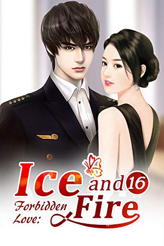 Forbidden Love Ice And Fire 16 A Special Bond Of A Mother And Son Forbidden Love Ice And Fire Series Ebook Reader Mobo Chen Xing Lyu Ludmila Amazon In Kindle Store