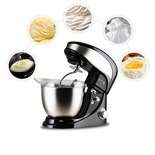 Robot De Cocina 500w marca YUI
