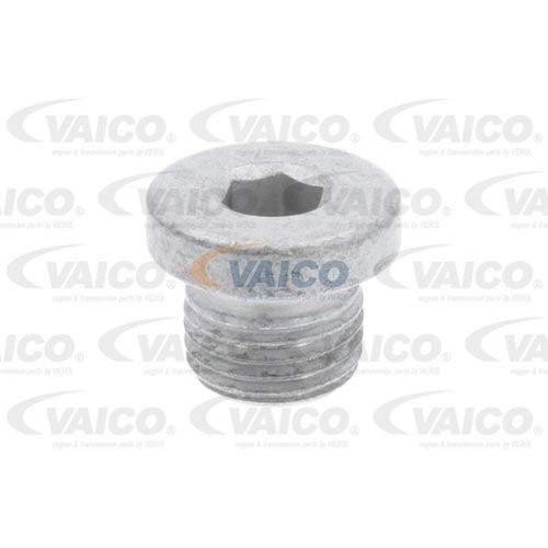 Preisvergleich Produktbild Vaico Verschlussschraube Ölwanne V30-4143