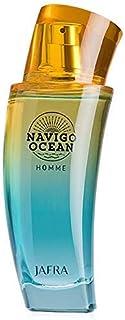 Navigo Ocean EDT by Jafra