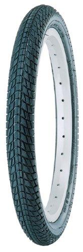 KENDA TYRE - Cubierta para Bicicleta BMX (18 x 2 C)
